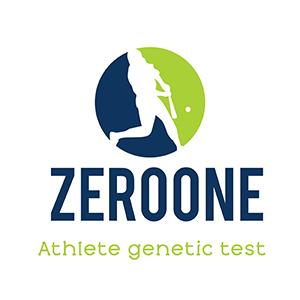 野球遺伝子検査トレーニング ZEROONE